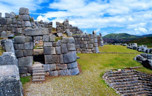 Мини Перу Экспресс